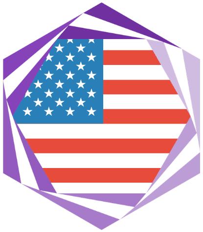 Manufactured in America